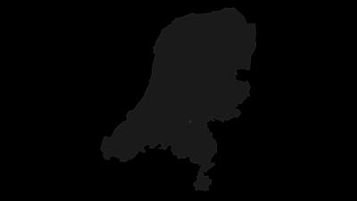 Mappa / De Goudenham