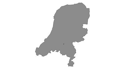 Mappa / De Zandmeren