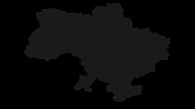 Mapa / Ленінський район (Севастополь)