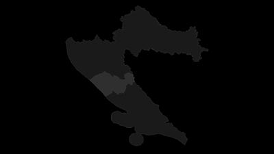 Karte / Zadar