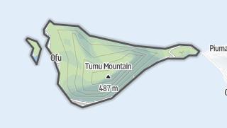 Map / Ofu