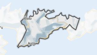 Map / Sua