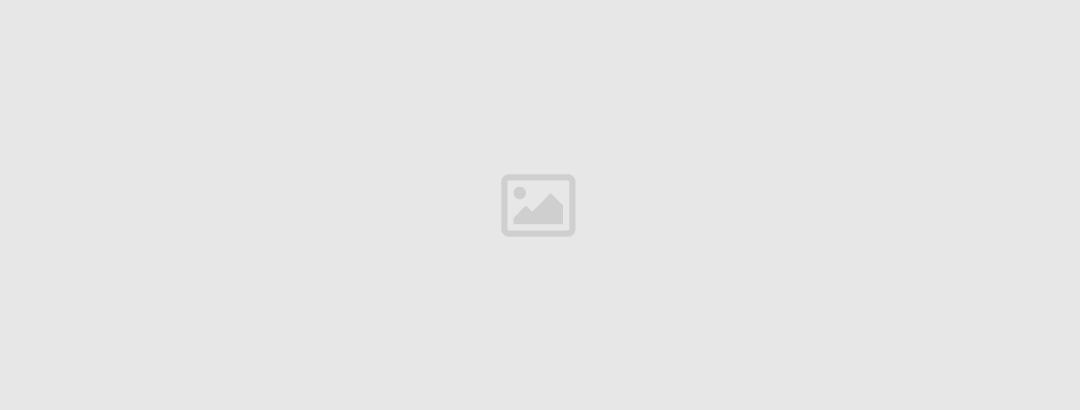 地图 / 在Tulare County里的徒步