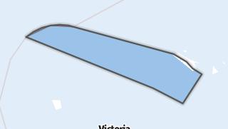 Hartă / Grand'Anse Praslin