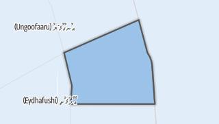 Carte / Faadhippolhu