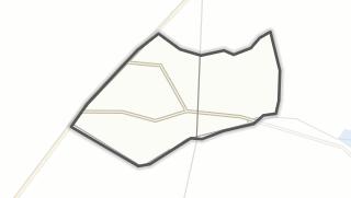 Mappa / Tbaeng