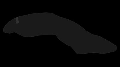 Mapa / Vinales