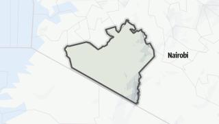 Hartă / Narok