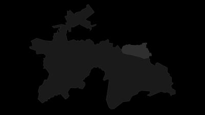 Mapa / Каракӯл