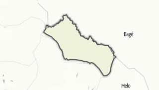 Carte / Rivera