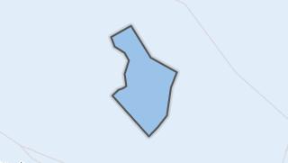 Hartă / Long Island
