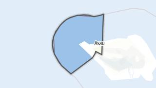 Map / Vaisigano