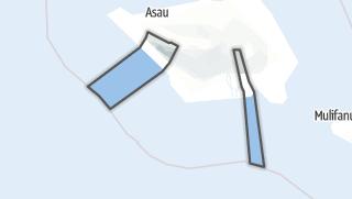Map / Satupa'itea