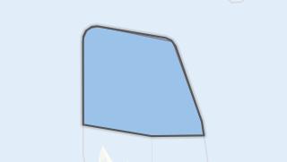 Carte / Torba
