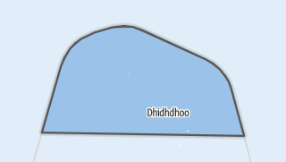 Carte / Thiladhunmathi Uthur