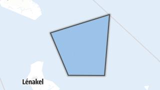 Map / Aniwa