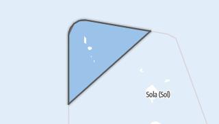 Map / Torres