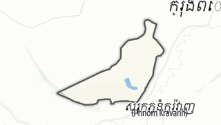Carte / Phteah Rung