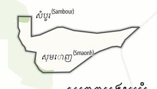 Kartta / Lngieng