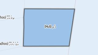 Carte / Mulak Atholhu