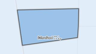 Carte / Nilandhe Atholhu Uth