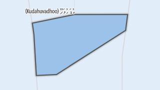 Carte / Kolhumadulu