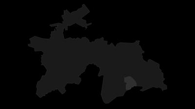 Mapa / Аличур