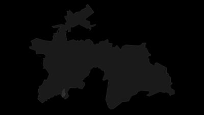 Mapa / Озодагон