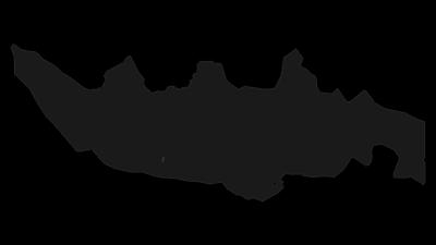 Kartta / Bancar