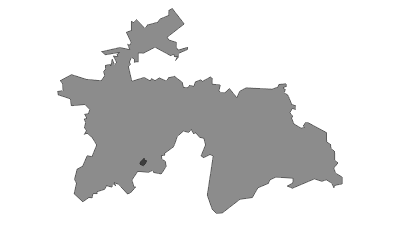 Mapa / Тугарак