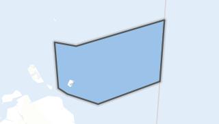 Map / Emau