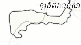 Karte / Lolok Sa