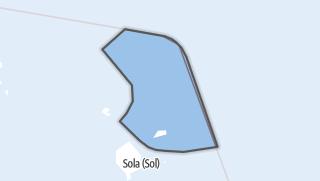 Map / Motalava