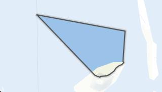 Map / North Ambae
