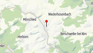 Carte / Goldbachs Weine & Steine