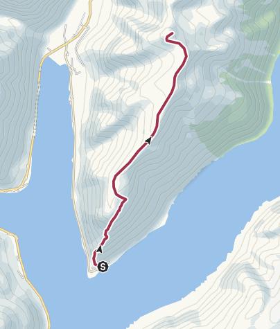 Map / Harevollnipa