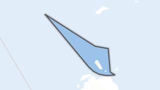 Map / Nguna