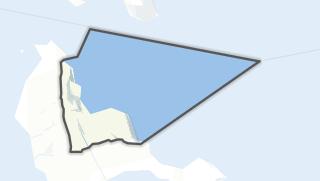 Map / Varisu