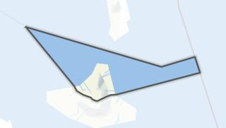 Map / North Ambrym