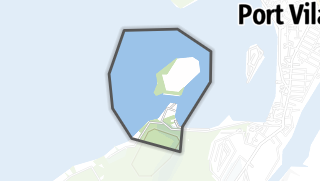 Map / Ifira