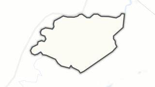 Karte / Chamraeun Phal