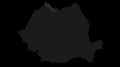 Mapa / Máramarosi-medence