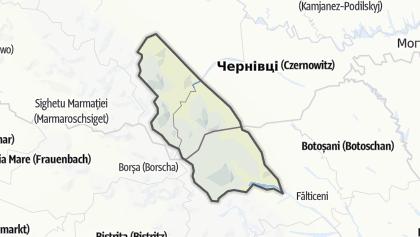 Mapa / Obcsinák