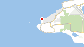 Carte / New Providence › North-West