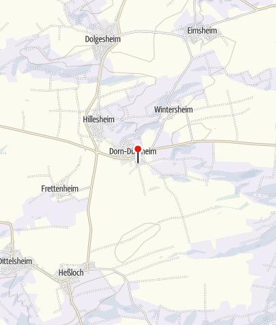 Weingut Listmann • Jausenstation » outdooractive.com