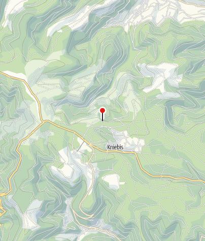 Karte / Ellbachseeblick