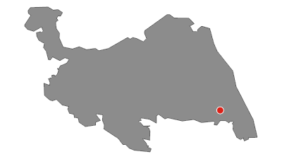 Karte / Höhlenwanderweg zum Grafenloch