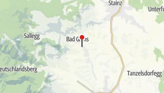 Gay dating in haselbach, Reiche mnner kennenlernen aus