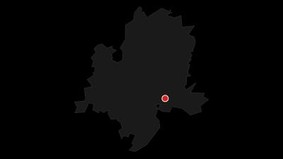 Karte / GE(h)ZEITEN - der Nesselwanger Weg, Zeit und Werte zu erfahren