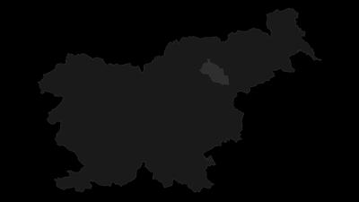 Karte / Rogla – Pohorje